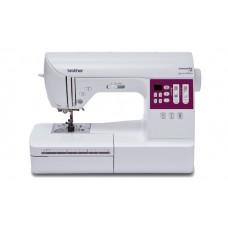 Швейная машина Brother Innov is 150