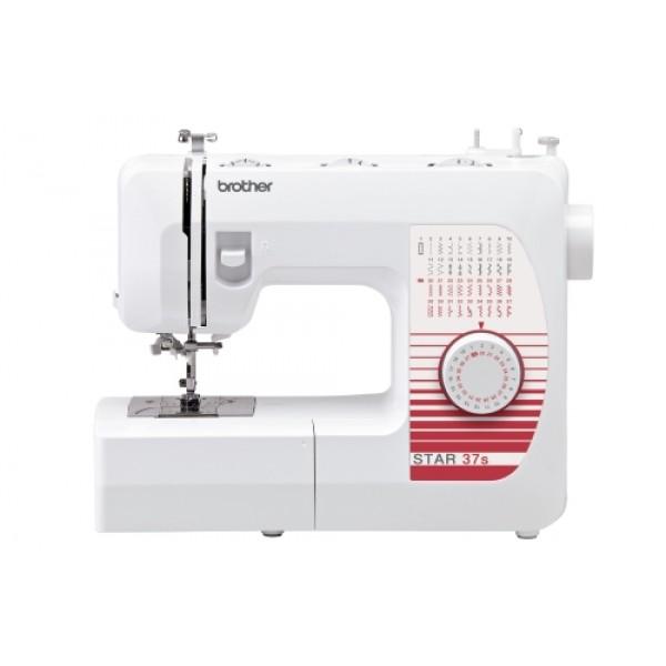 Brother Star-37S лапка для швейной машинки super ace brother купить