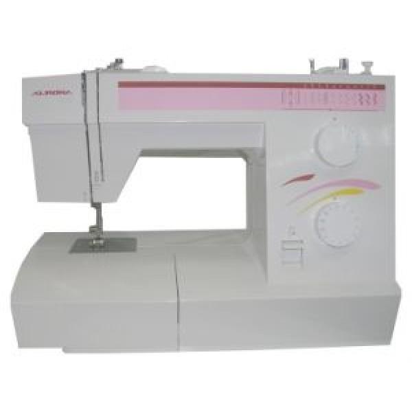 Aurora 530 лапка для швейной машинки super ace brother купить