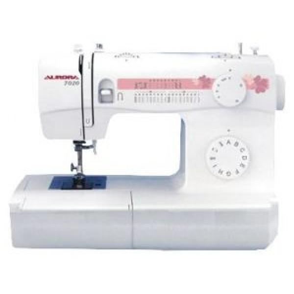 Aurora 7020 лапка для швейной машинки super ace brother купить