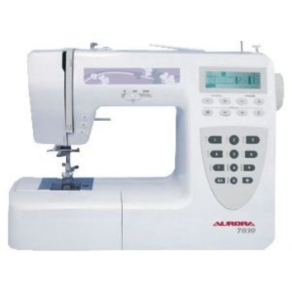 Aurora 7030 лапка для швейной машинки super ace brother купить
