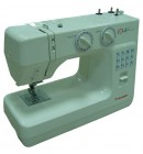 Швейная машина DragonFly 324