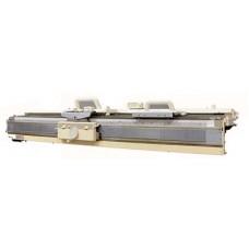 Вязальная машина Hobby KH260-150/KR260-150