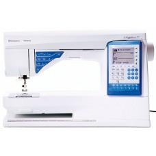 Швейная машина Husqvarna Viking Sapphire 930