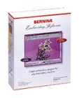 Программное обеспечение Bernina Designer Plus V.5.0