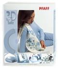 Программное обеспечение Pfaff Creativ 5D Suite