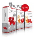 Программное обеспечение Bernina Designer Plus V.8.0