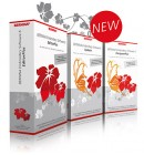 Программное обеспечение Bernina Designer Plus V.8.0