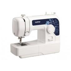 Швейная машина Brother ArtCity 140S