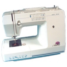 Швейная машина AstraLux SR-33HC