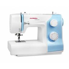 Швейная машина Aurora SewLine 50