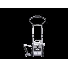Отпариватель для одежды Rowenta IS 9100