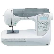 Швейная машина Brother 960 QS