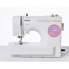 Швейная машина Brother Computer DS 120