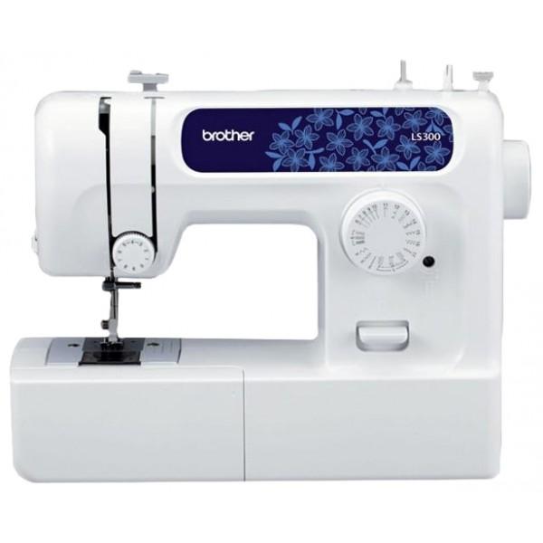 Brother LS-300 лапка для швейной машинки super ace brother купить