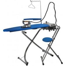Гладильная система Confort Vapo Active Vapo