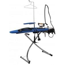 Гладильная система Confort Vapo de Lux