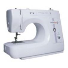 Швейная машина AstraLux 70000