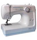 Швейная машина Boutique S 15