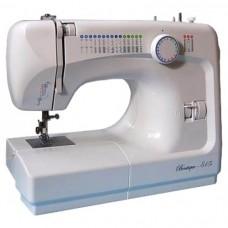 Швейная машина Boutique S 22