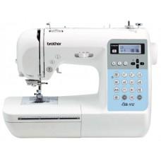 Швейная машина Brother Elite 95E