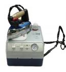 Парогенератор с утюгом Silter SPR / MN 2002
