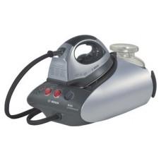 Парогенератор утюгом Bosch TDS 2510