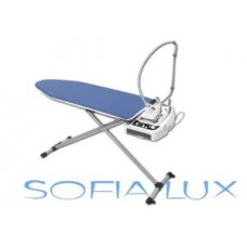 Гладильная система Sofia Lux