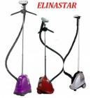 Отпариватель Elinastar Vapor 20