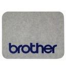 Коврик для швейной машины Brother