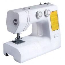 Швейная машина Yamata FY 2200