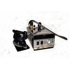 Парогенератор с утюгом (Паровая станция) COMFORT VAPO LUX