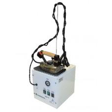 Парогенератор с утюгом Rotondi MINI 5