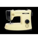 Швейная машинка Necchi 100