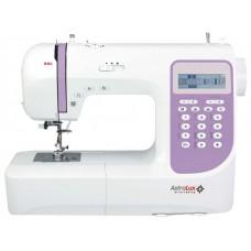 Швейная машина Astralux H 40 A