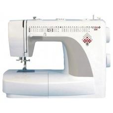 Швейная машина AstraLux 226