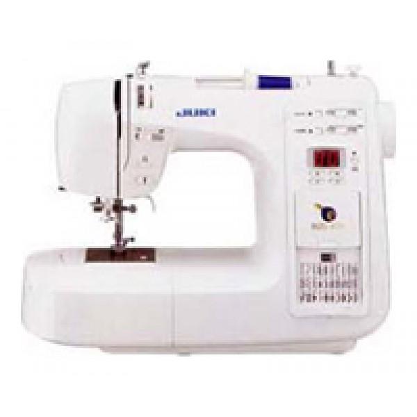 Juki HZL-E70 швейная машинка juki hzl f 300