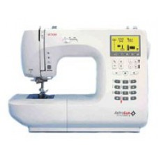 Швейная машина AstraLux 9600