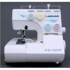 Оверлок Jaguar 082 DW