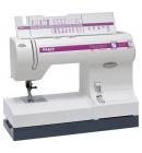 Швейная машина Pfaff Classic Style Quilt 1527