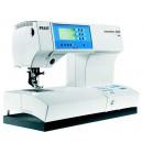 Швейная машина Pfaff Expression 2038
