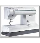 Швейная машина Pfaff Select 1526