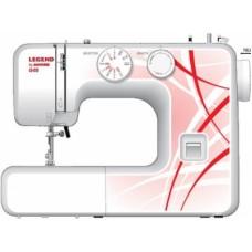 Швейная машина Janome LEGEND LE 20