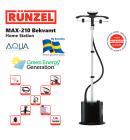 Отпариватели для одежды  RUNZEL MAX-210 BEKVAMT