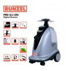 Отпариватели для одежды  RUNZEL PRO-S/J-205 Digital Steamer