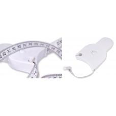 Сантиметр для талии