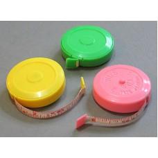 Сантиметр – рулетка измерительная