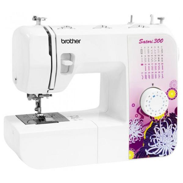 Brother Satori 300 лапка для швейной машинки super ace brother купить