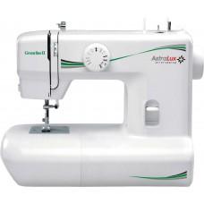 Швейная машина AstraLux Green line II