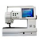 Швейно-Вышивальная машина New Home Hyper Craft